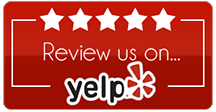 Yelp Reviews Button